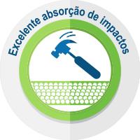 isopor-icone-absorcao-impactos