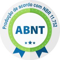 isopor-icone-abtn-nbr-11752