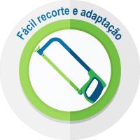 isopor-icone-facil-recorte