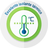 isopor-icone-isolamento-termico