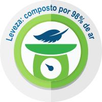 isopor-icone-leveza