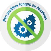 isopor-icone-nao-prolifera-fungos