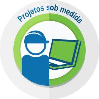 isopor-icone-projeto-sob-medida