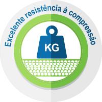 isopor-icone-resistencia-a-compressao